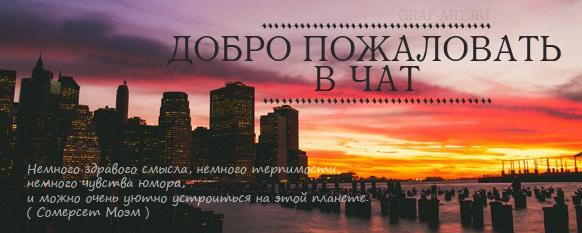http://se.uploads.ru/t/DpABF.png