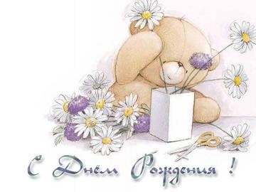 http://se.uploads.ru/t/DpOkL.jpg