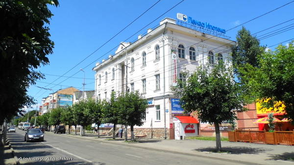http://se.uploads.ru/t/DqxE0.jpg
