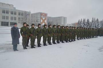 http://se.uploads.ru/t/Dvfq5.jpg