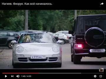 http://se.uploads.ru/t/Dys5o.png