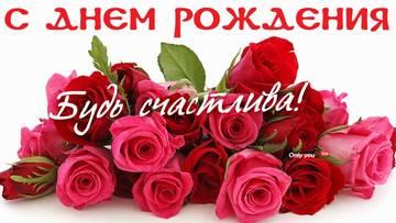 http://se.uploads.ru/t/E06sa.jpg
