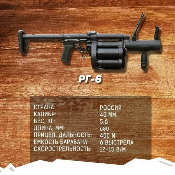 http://se.uploads.ru/t/E5kv9.jpg