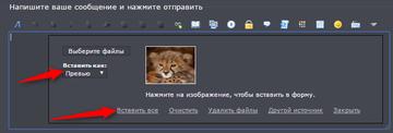 http://se.uploads.ru/t/E91SB.png