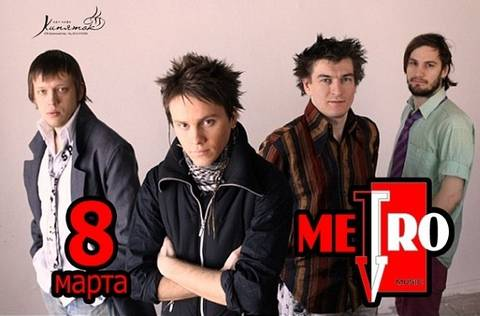 http://se.uploads.ru/t/E9VBo.jpg