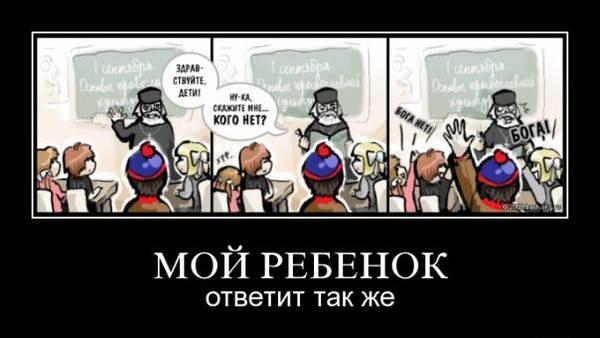 http://se.uploads.ru/t/EA5xR.jpg