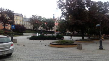 http://se.uploads.ru/t/EC1bw.jpg