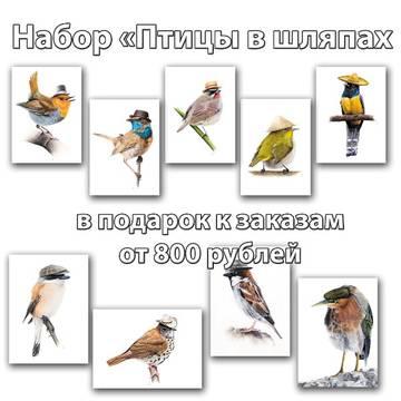 http://se.uploads.ru/t/ECFd5.jpg
