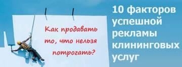 http://se.uploads.ru/t/EGlRM.jpg