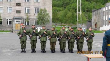 http://se.uploads.ru/t/EHBPi.jpg