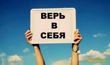 http://se.uploads.ru/t/EHevL.jpg