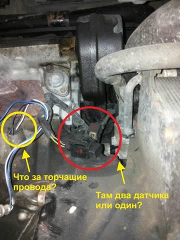http://se.uploads.ru/t/EIWPp.jpg