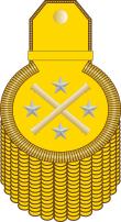 http://se.uploads.ru/t/EIvrF.png