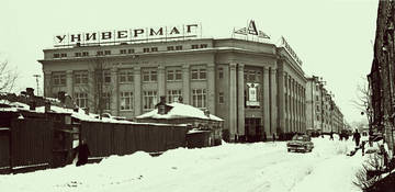 http://se.uploads.ru/t/EJFLH.jpg