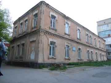 http://se.uploads.ru/t/ELo4k.jpg