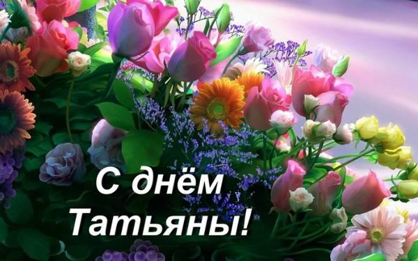 http://se.uploads.ru/t/EOAzS.jpg