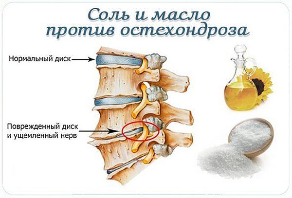 http://se.uploads.ru/t/EQMNy.jpg