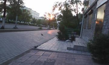 http://se.uploads.ru/t/ETAWL.jpg