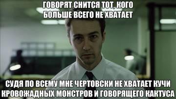 http://se.uploads.ru/t/EY10p.jpg