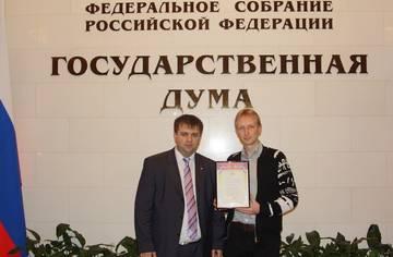 http://se.uploads.ru/t/Ea20O.jpg