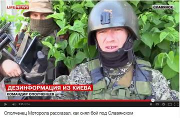 http://se.uploads.ru/t/Ebsp6.jpg