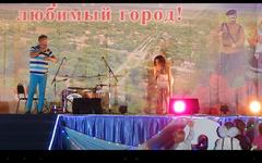 http://se.uploads.ru/t/EgZYT.png