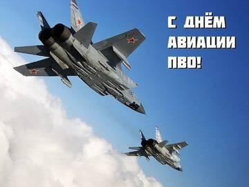 http://se.uploads.ru/t/EgrmB.jpg