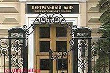 http://se.uploads.ru/t/EhSyd.jpg