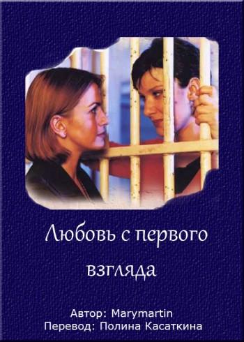 http://se.uploads.ru/t/EiPvD.jpg