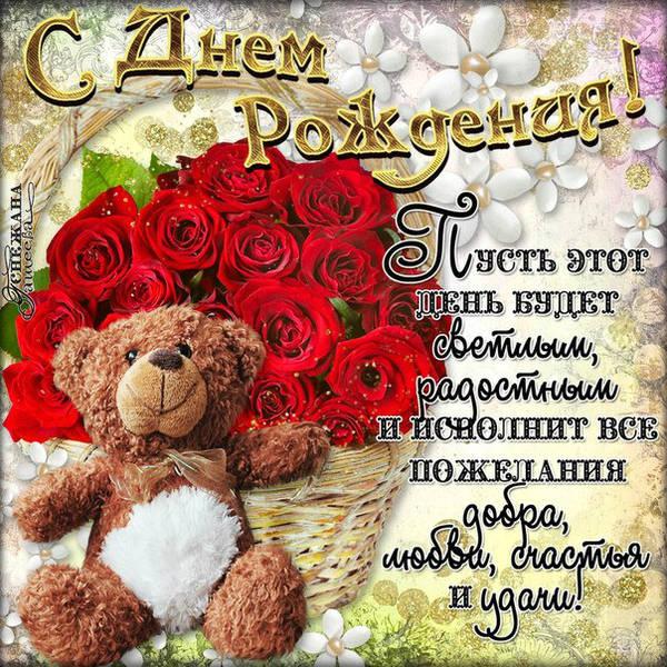 http://se.uploads.ru/t/ElhA1.jpg