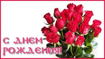 http://se.uploads.ru/t/EnTM3.jpg