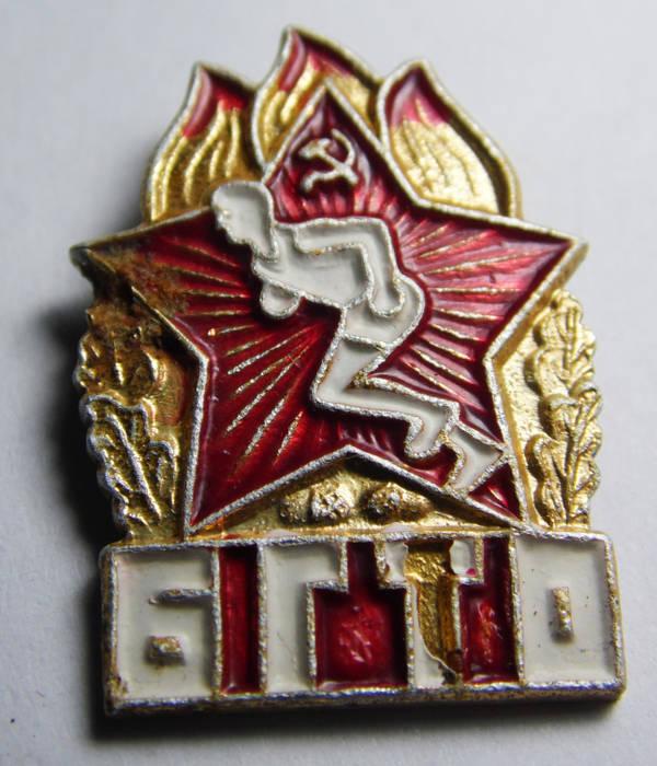 http://se.uploads.ru/t/Eq8il.jpg