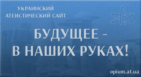 http://se.uploads.ru/t/ErOZg.jpg