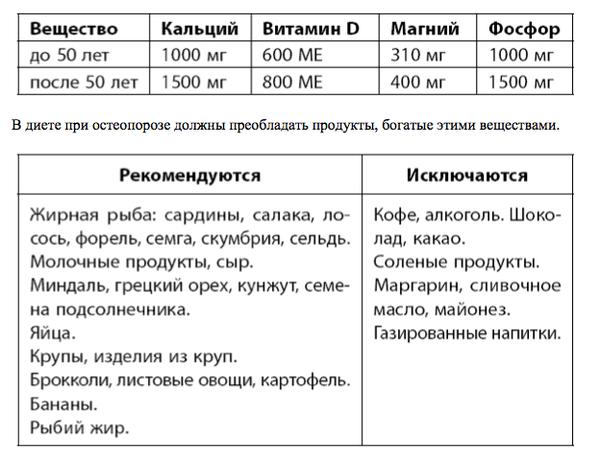 http://se.uploads.ru/t/Evk7M.png