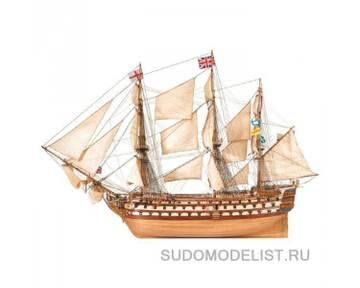 Новости от SudoModelist.ru F5jVX