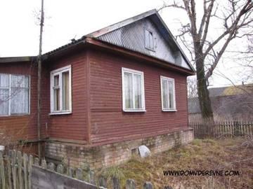 http://se.uploads.ru/t/FMzUN.jpg