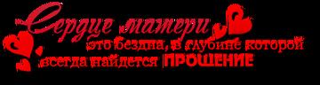 http://se.uploads.ru/t/FQp5i.png