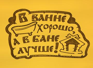 http://se.uploads.ru/t/FSid8.png