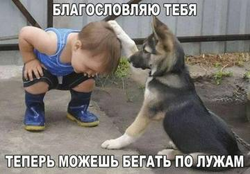 http://se.uploads.ru/t/Fewz2.jpg