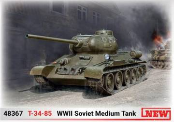 http://se.uploads.ru/t/FlYzq.jpg
