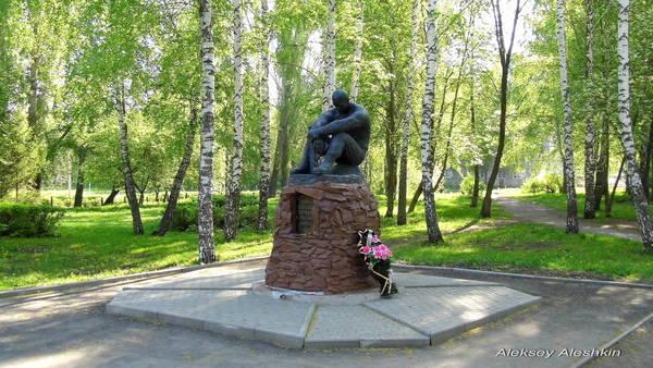 http://se.uploads.ru/t/FmbAt.jpg