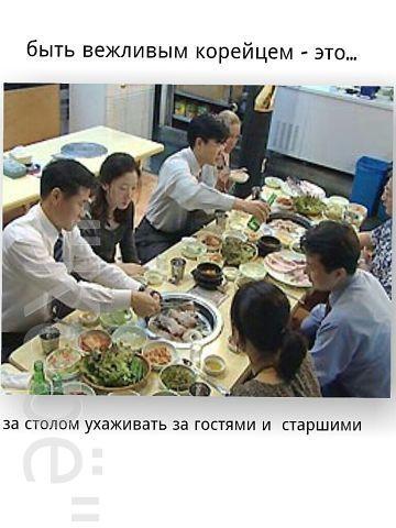 http://se.uploads.ru/t/Fna2V.jpg