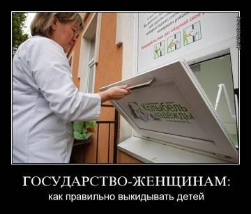 http://se.uploads.ru/t/FoOuL.jpg