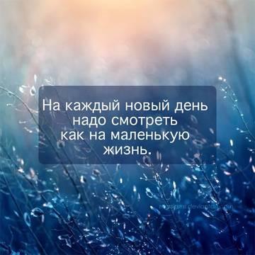 http://se.uploads.ru/t/FokPw.jpg