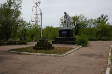http://se.uploads.ru/t/Fu4Yi.jpg