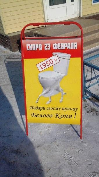 http://se.uploads.ru/t/FuhxY.jpg