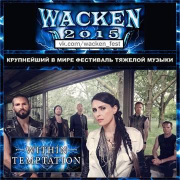 http://se.uploads.ru/t/FvVMr.jpg