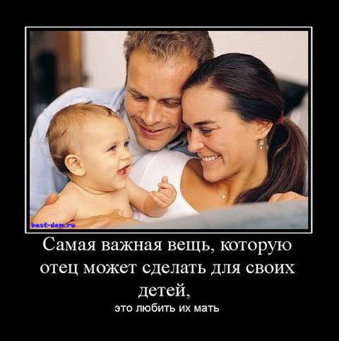 http://se.uploads.ru/t/G15lK.jpg