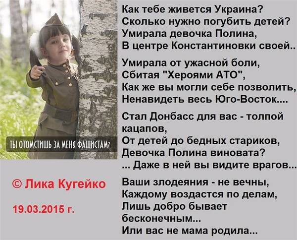 http://se.uploads.ru/t/G1y0U.jpg