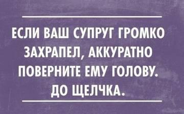 http://se.uploads.ru/t/G2Taj.jpg